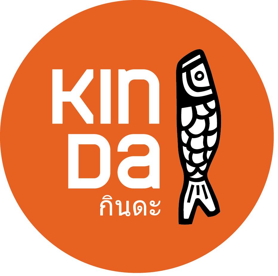 Homepage - KinDa Website